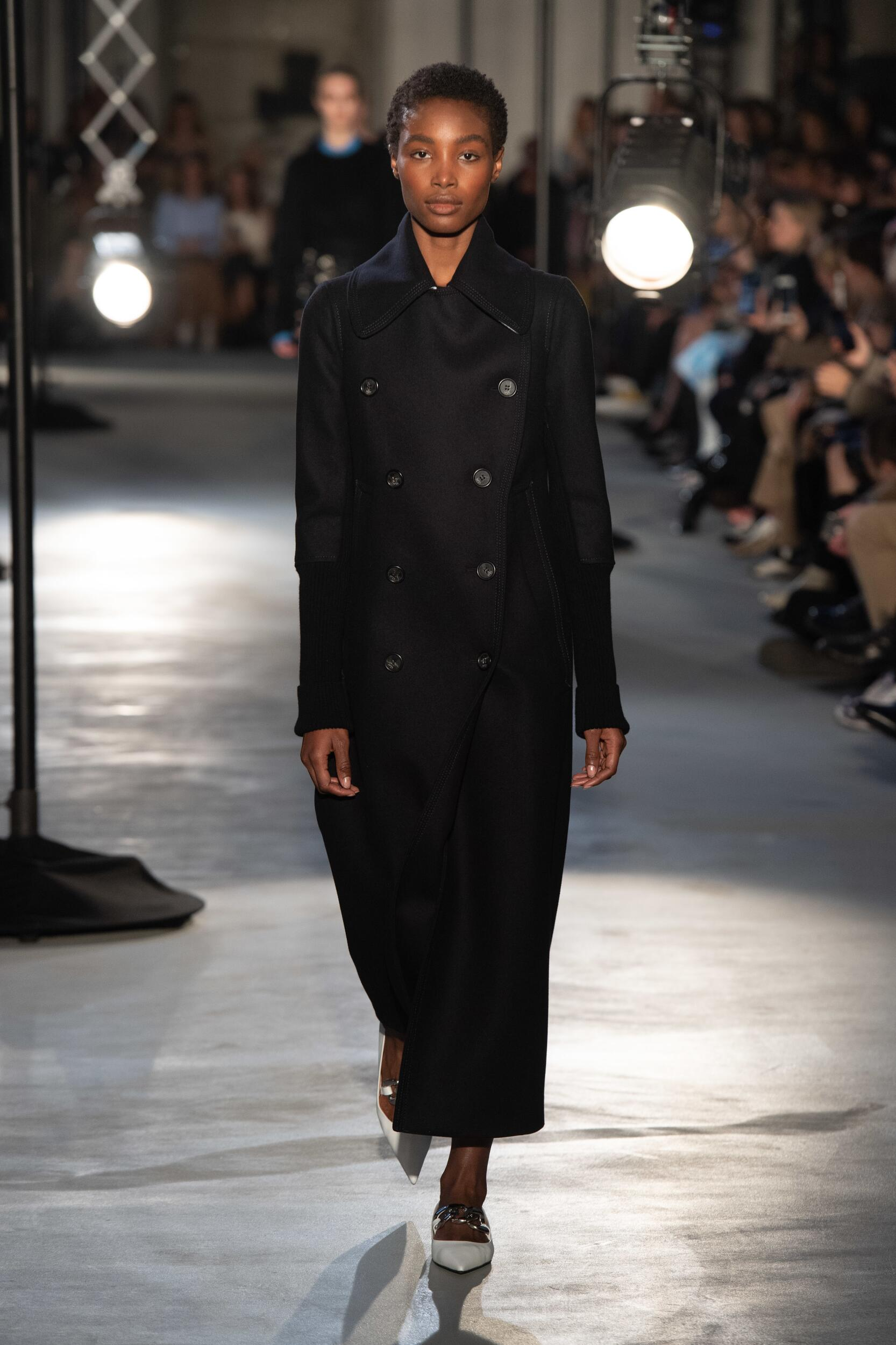 Fall 2020 Womenswear N°21