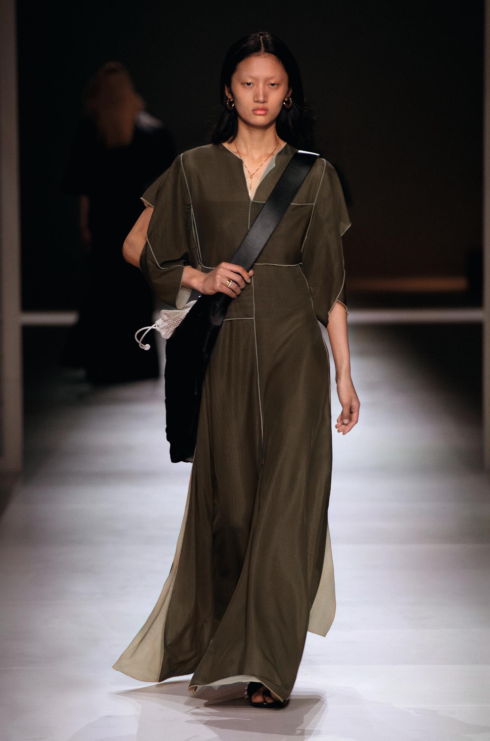 Fall Fashion 2020 Bottega Veneta