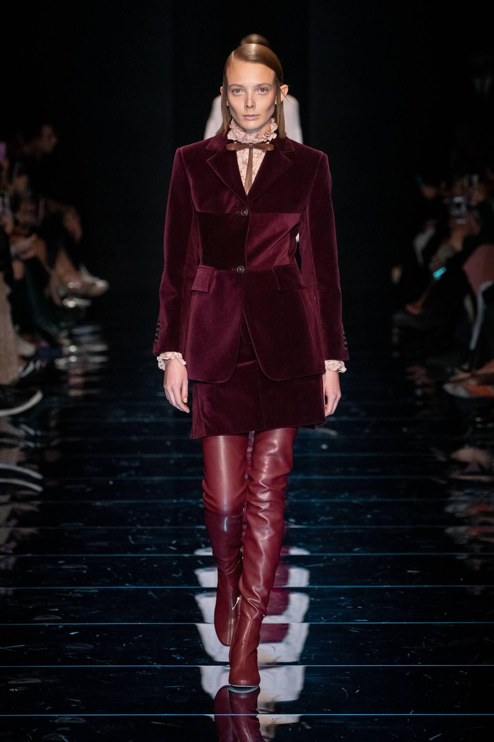 Fall Fashion 2020 Sportmax