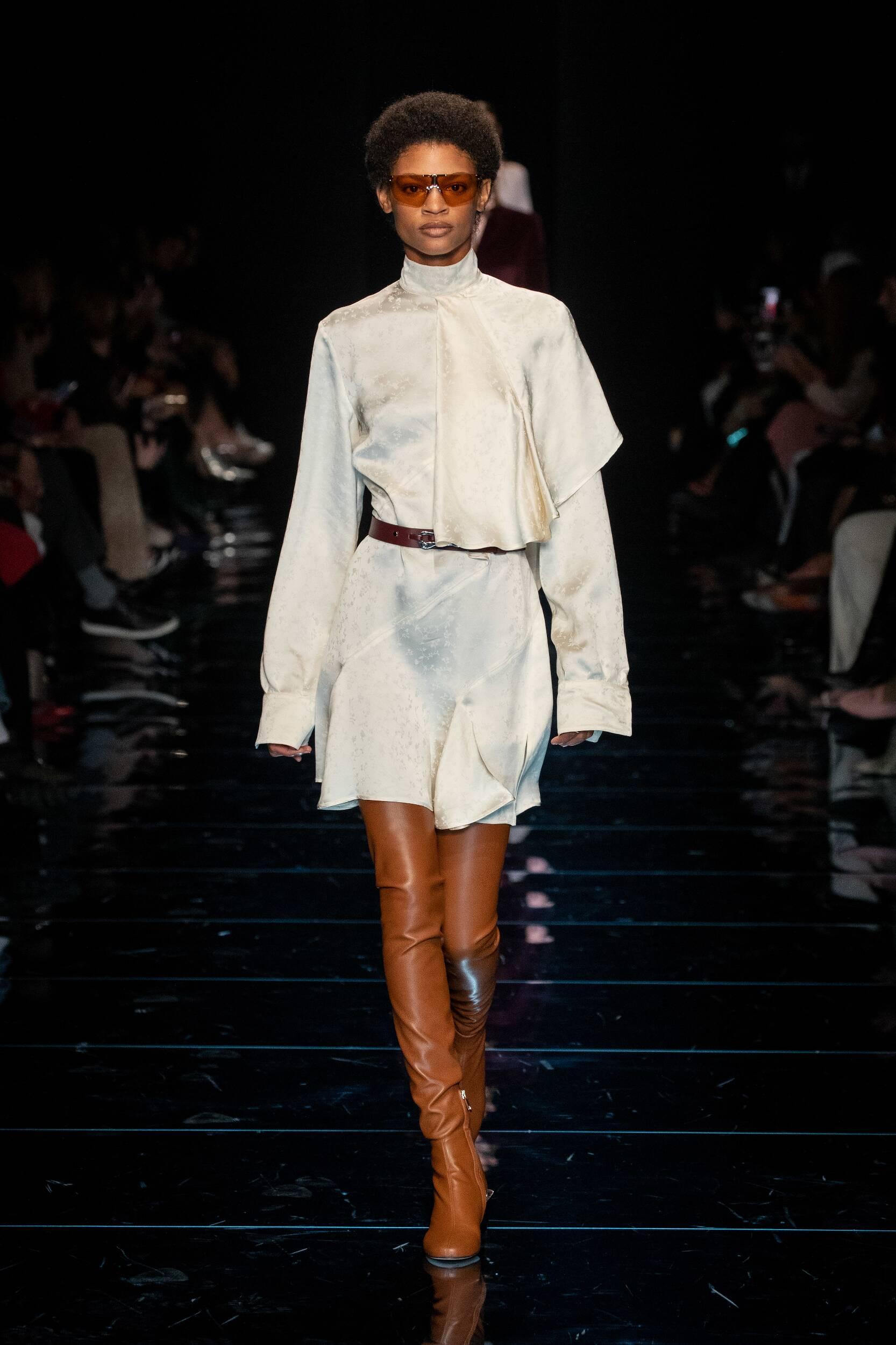 Fall Fashion Trends 2020-21 Sportmax