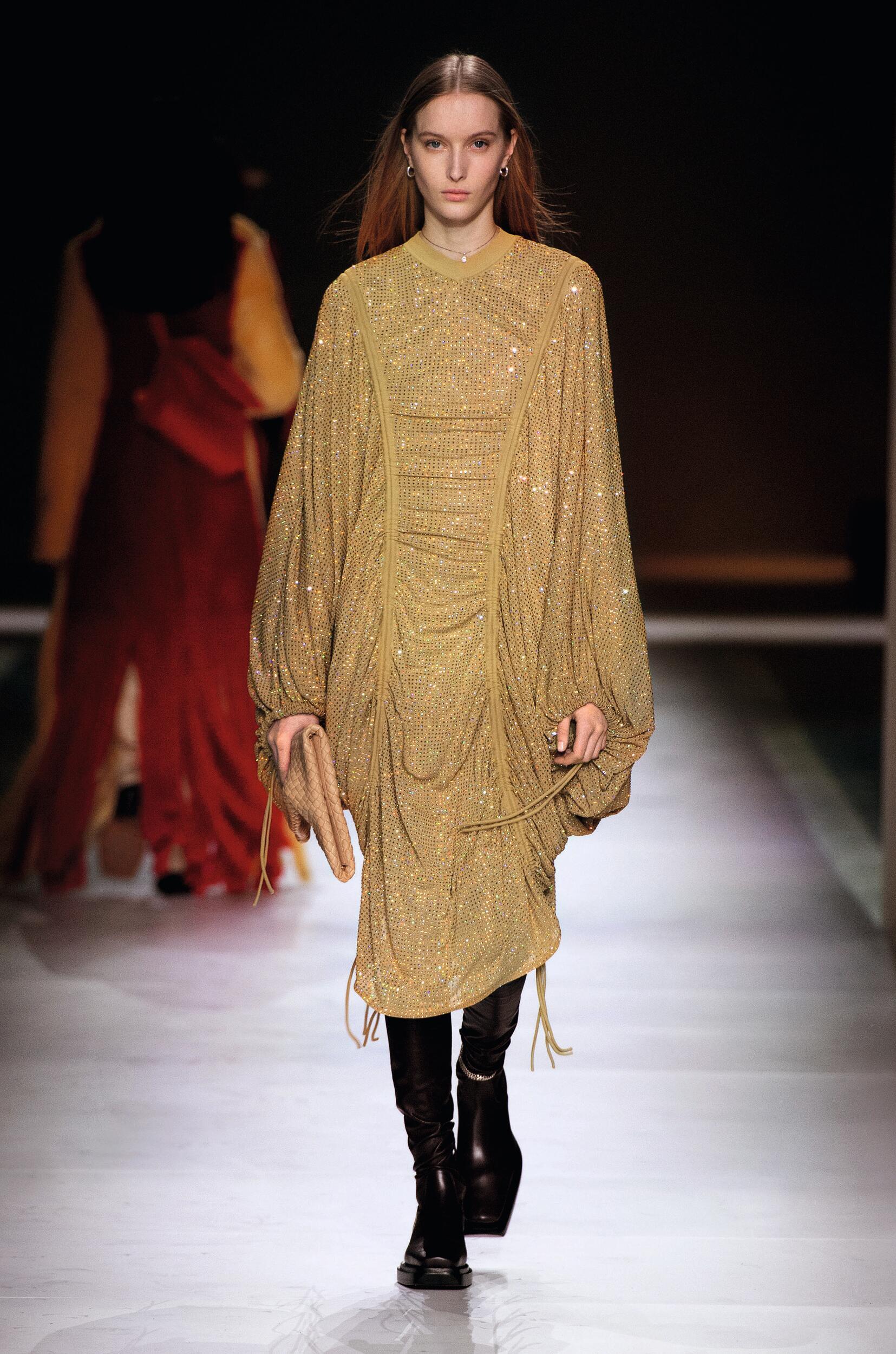Fashion 2020 Womens Style Bottega Veneta