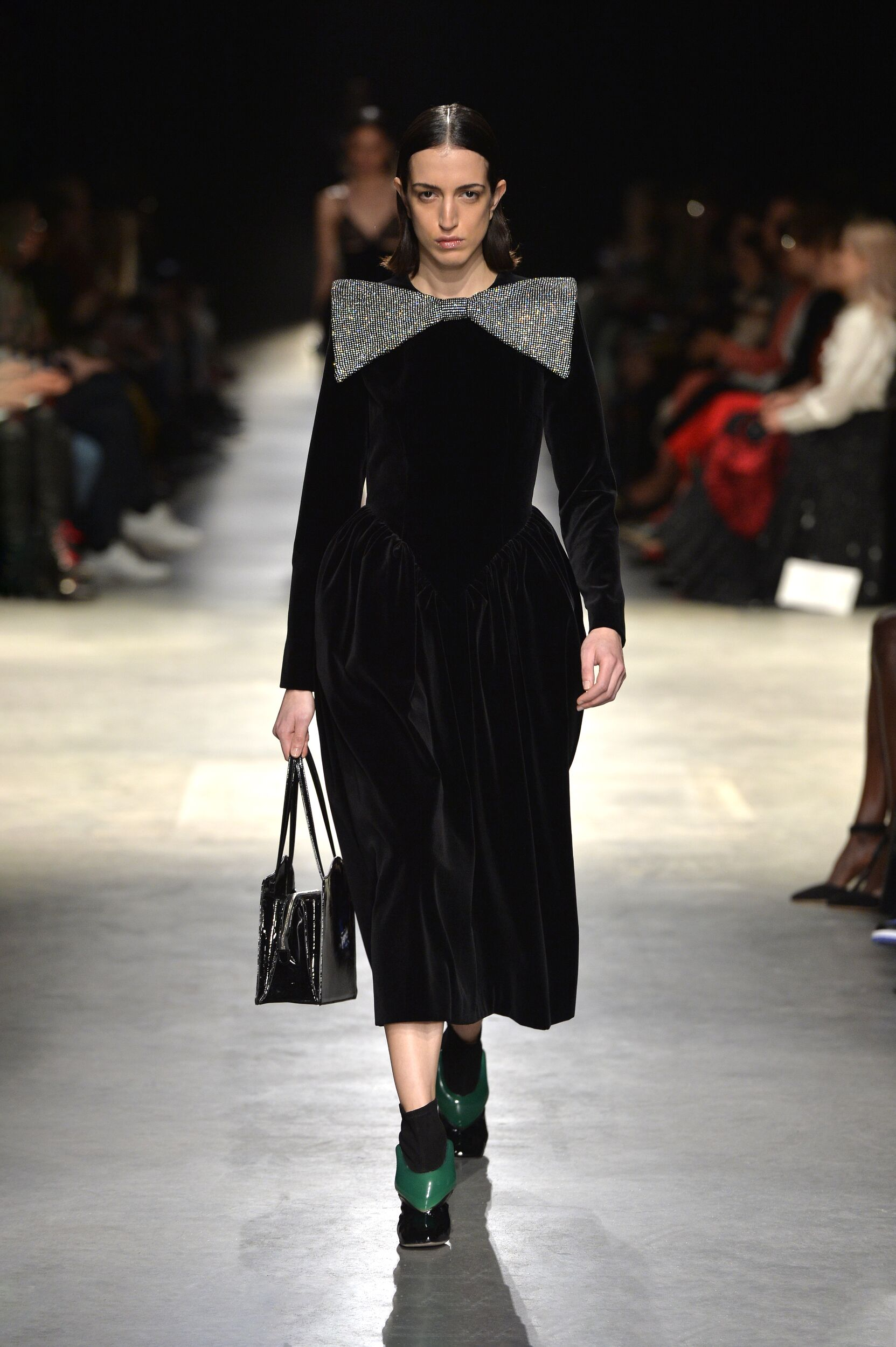 Fashion 2020 Womens Style Christopher Kane