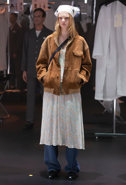 Fashion 2020 Womens Style Gucci