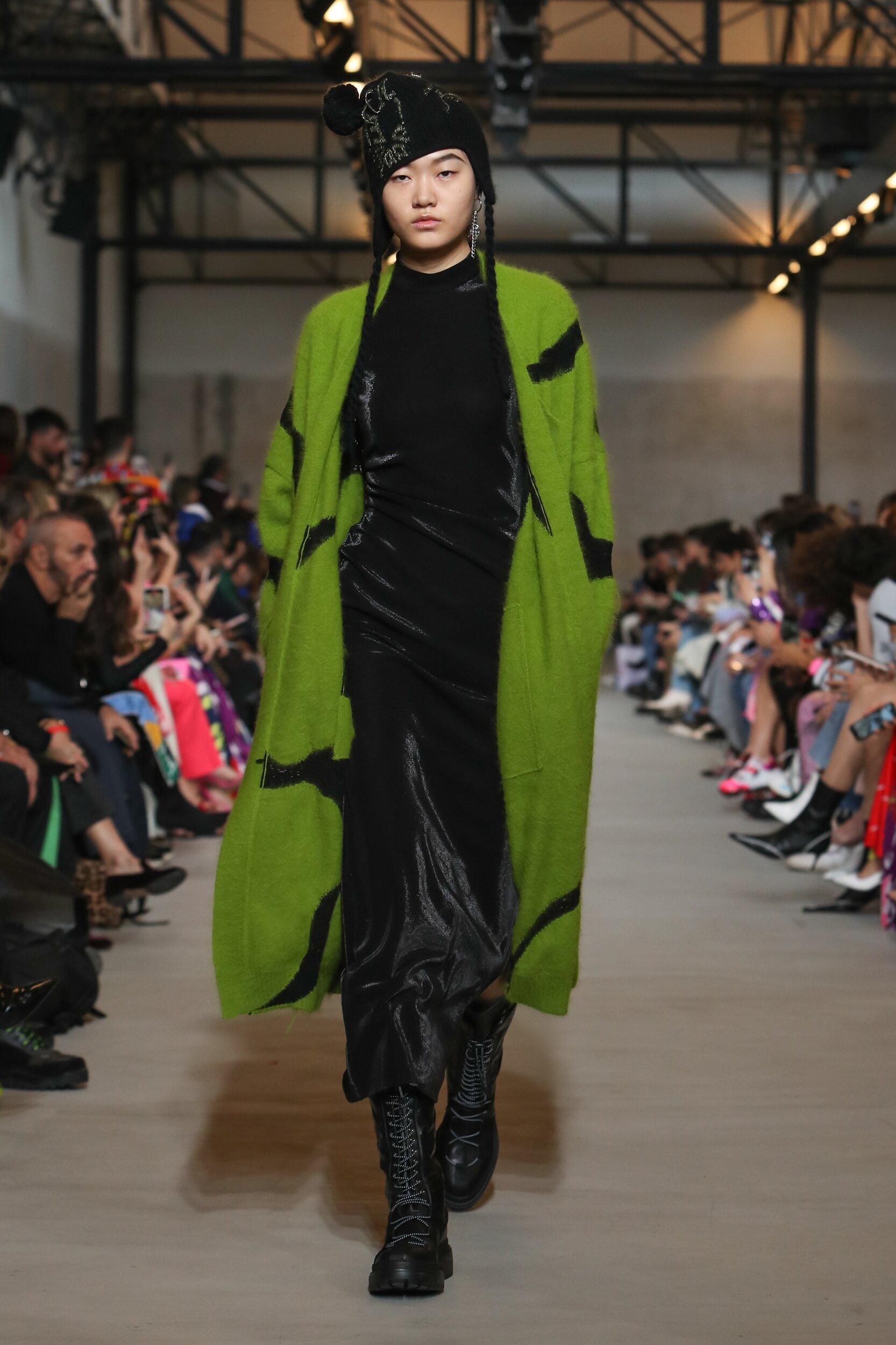 Iceberg Womenswear