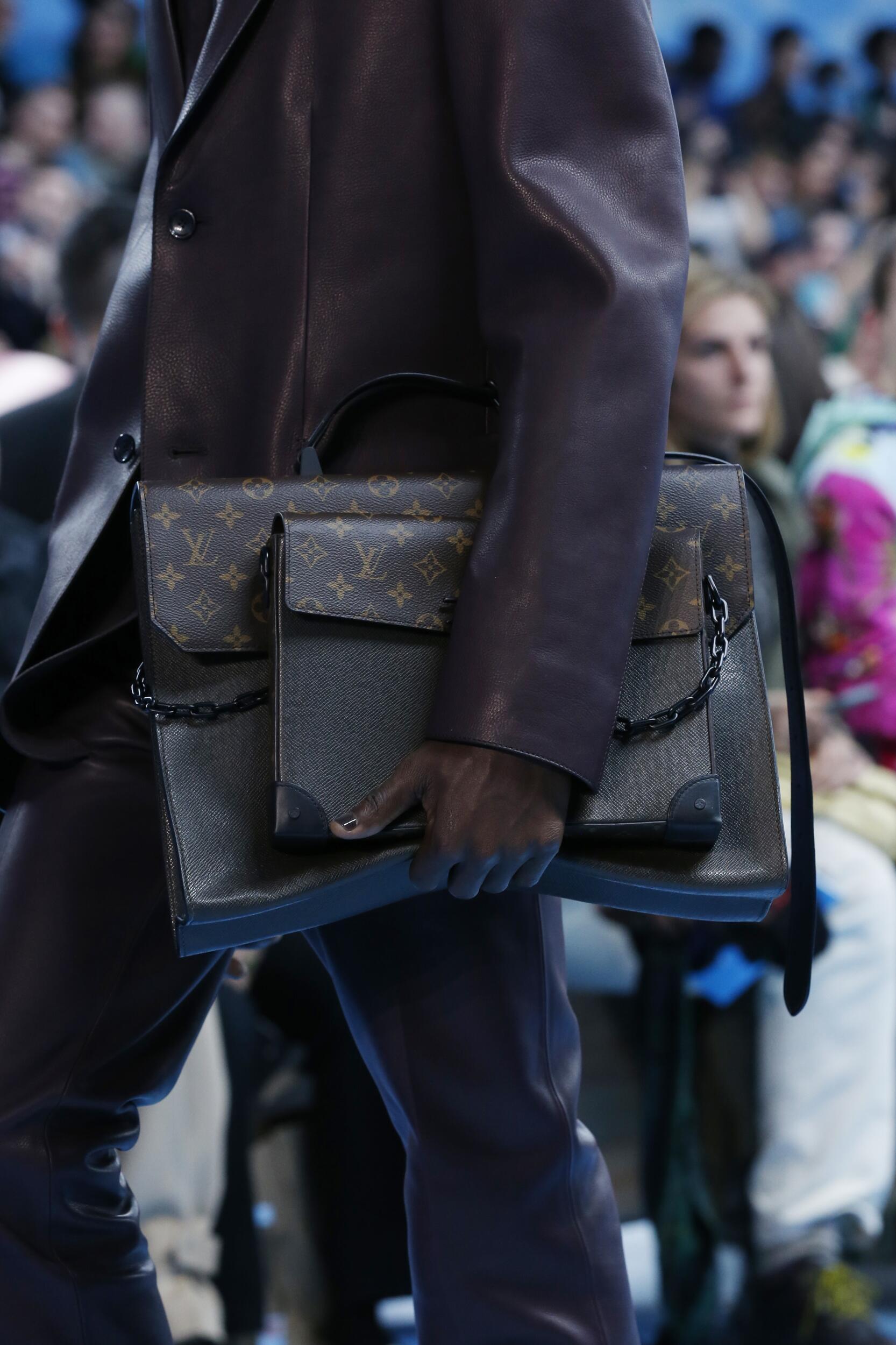 Louis Vuitton Bag 2020