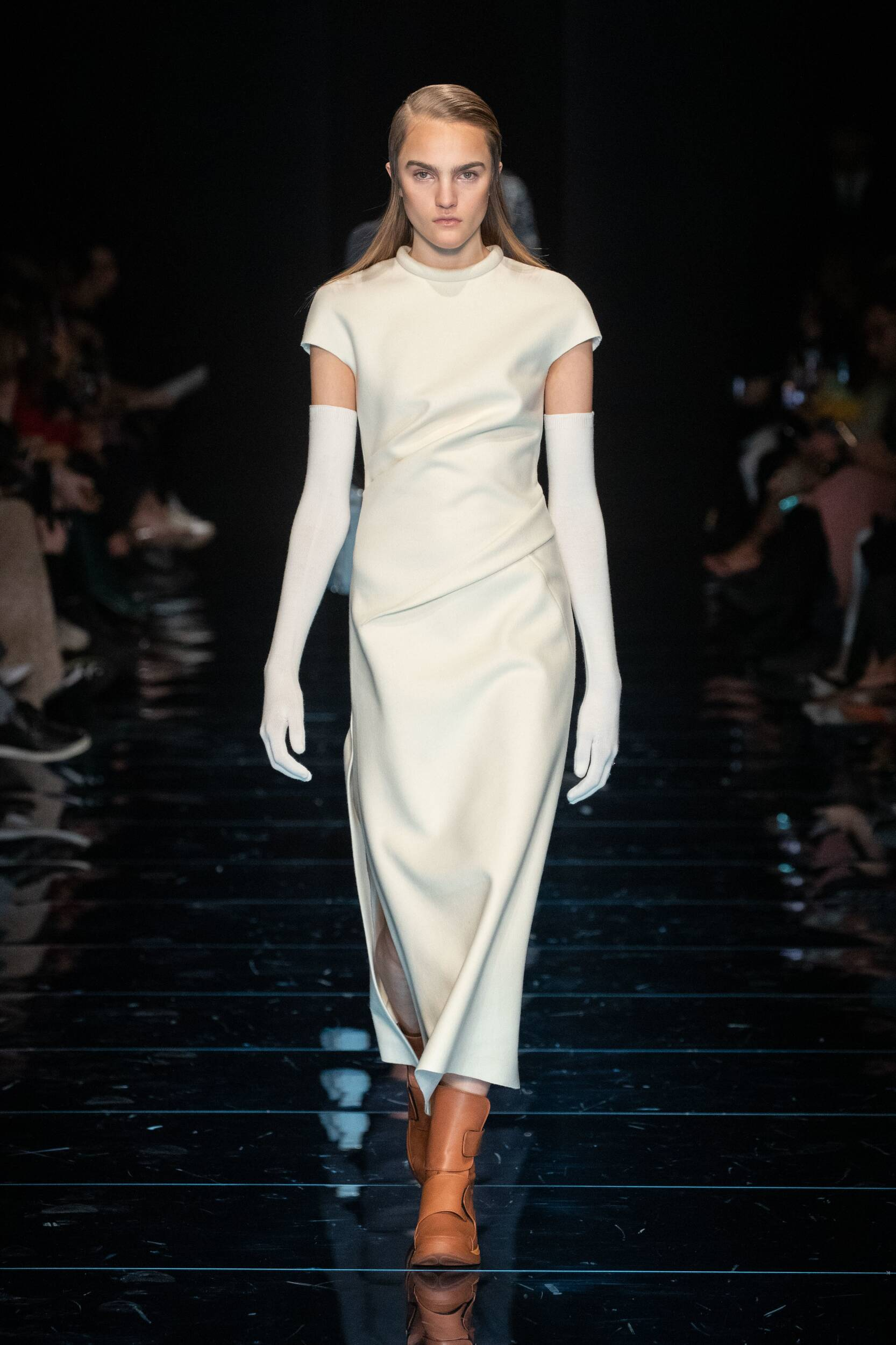 Sportmax Fall Winter 2020 Womens Collection Milan Fashion Week