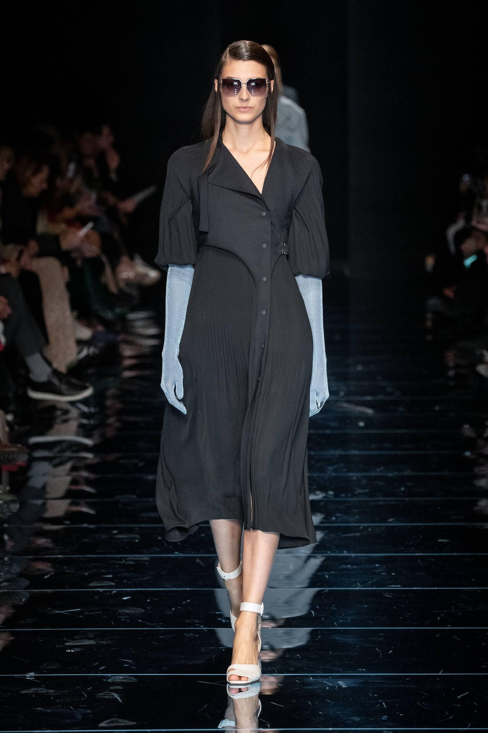 Sportmax Womenswear