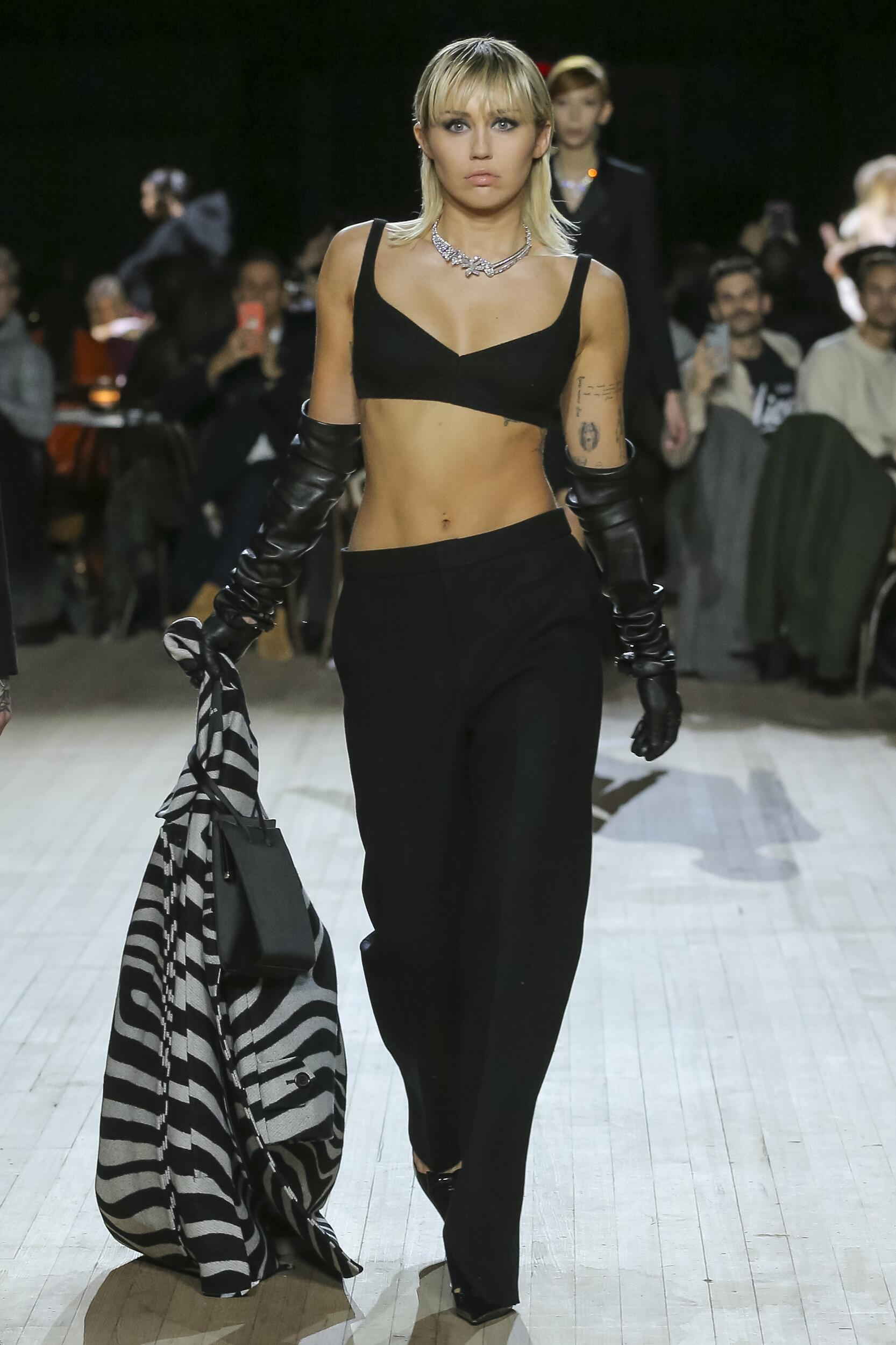 Trends Marc Jacobs