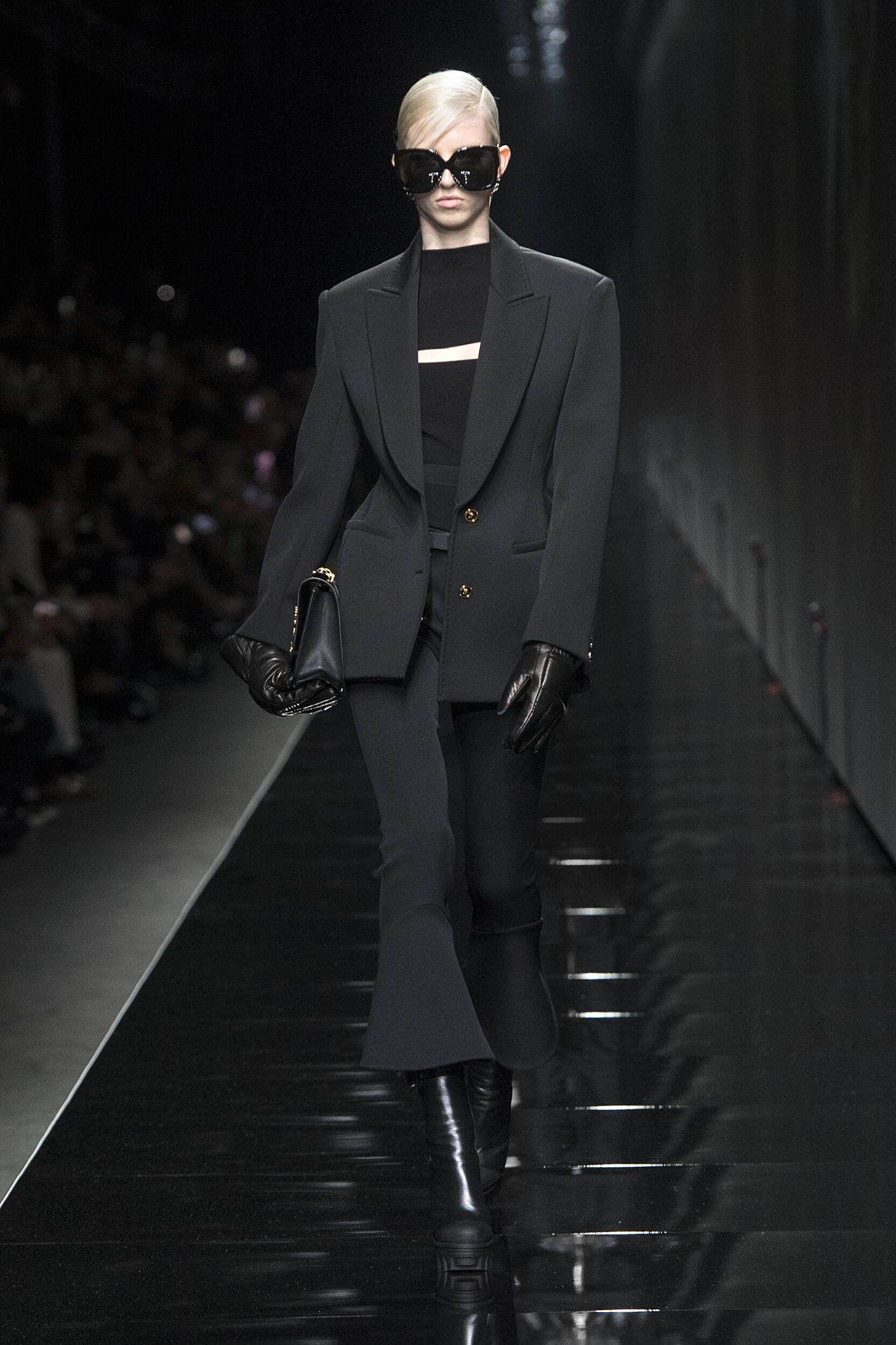 Versace Woman 2020