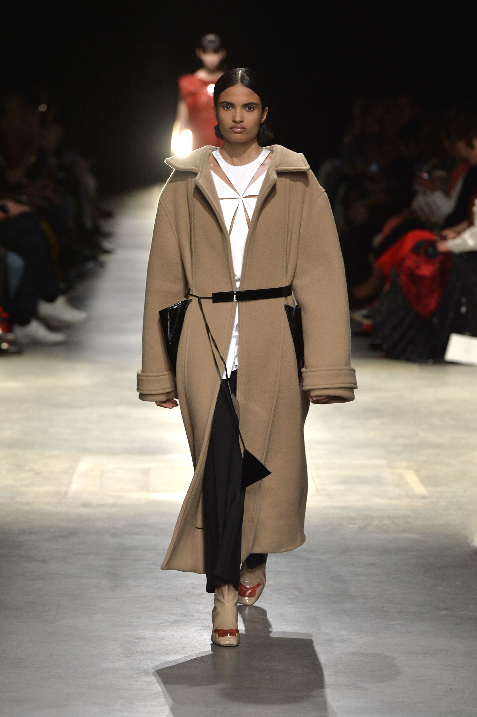 Womenswear FW Christopher Kane 2020