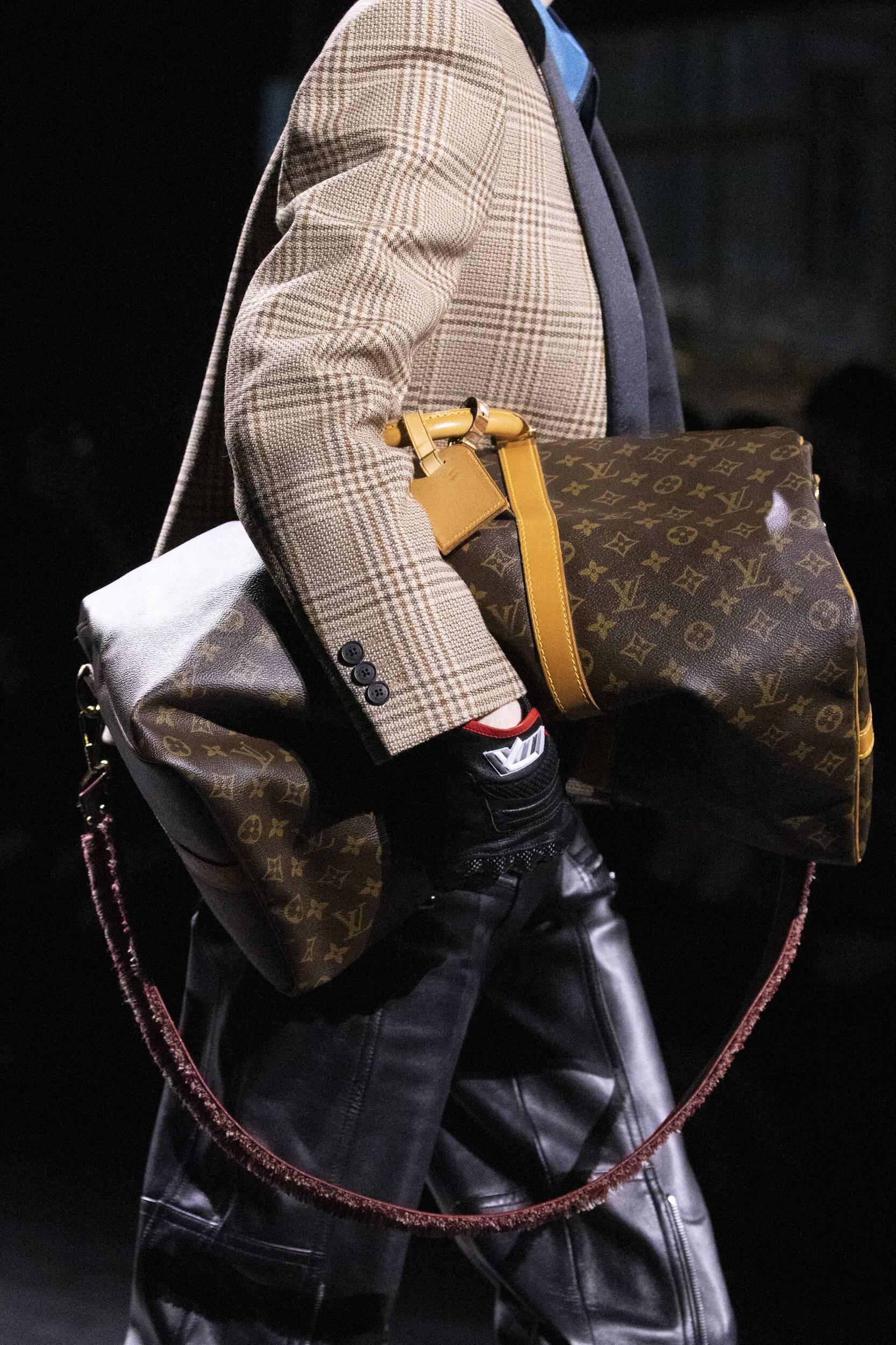 2020 Bag Louis Vuitton