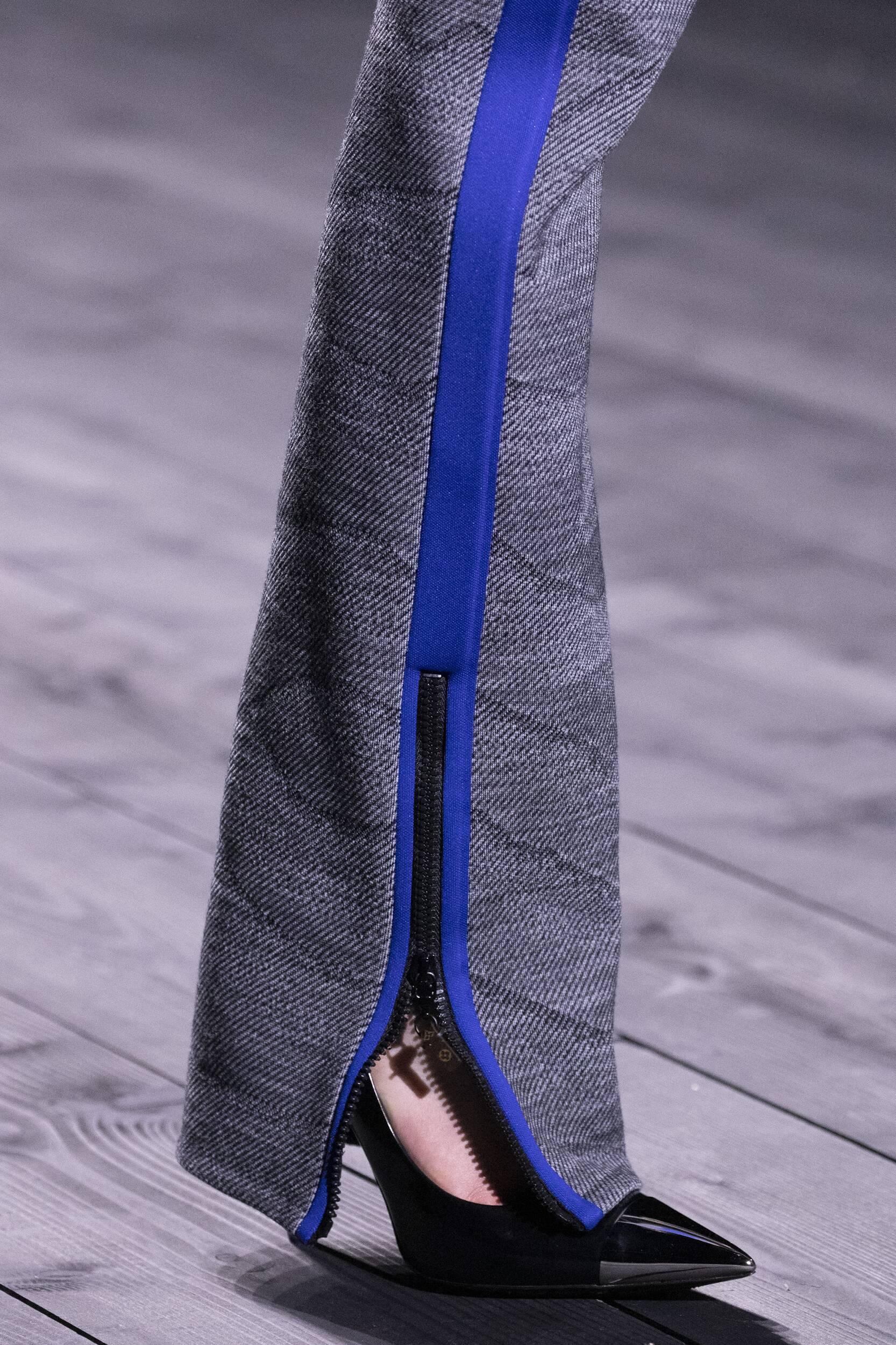 2020 Louis Vuitton Heels