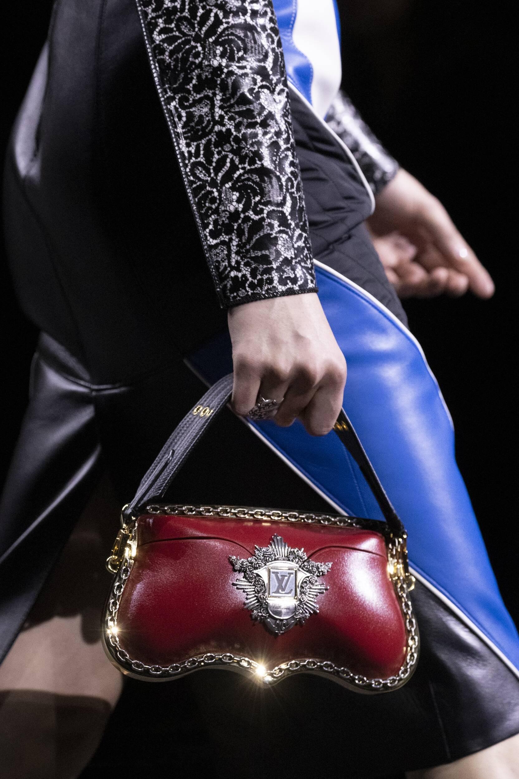 2020 Womens Bag Louis Vuitton