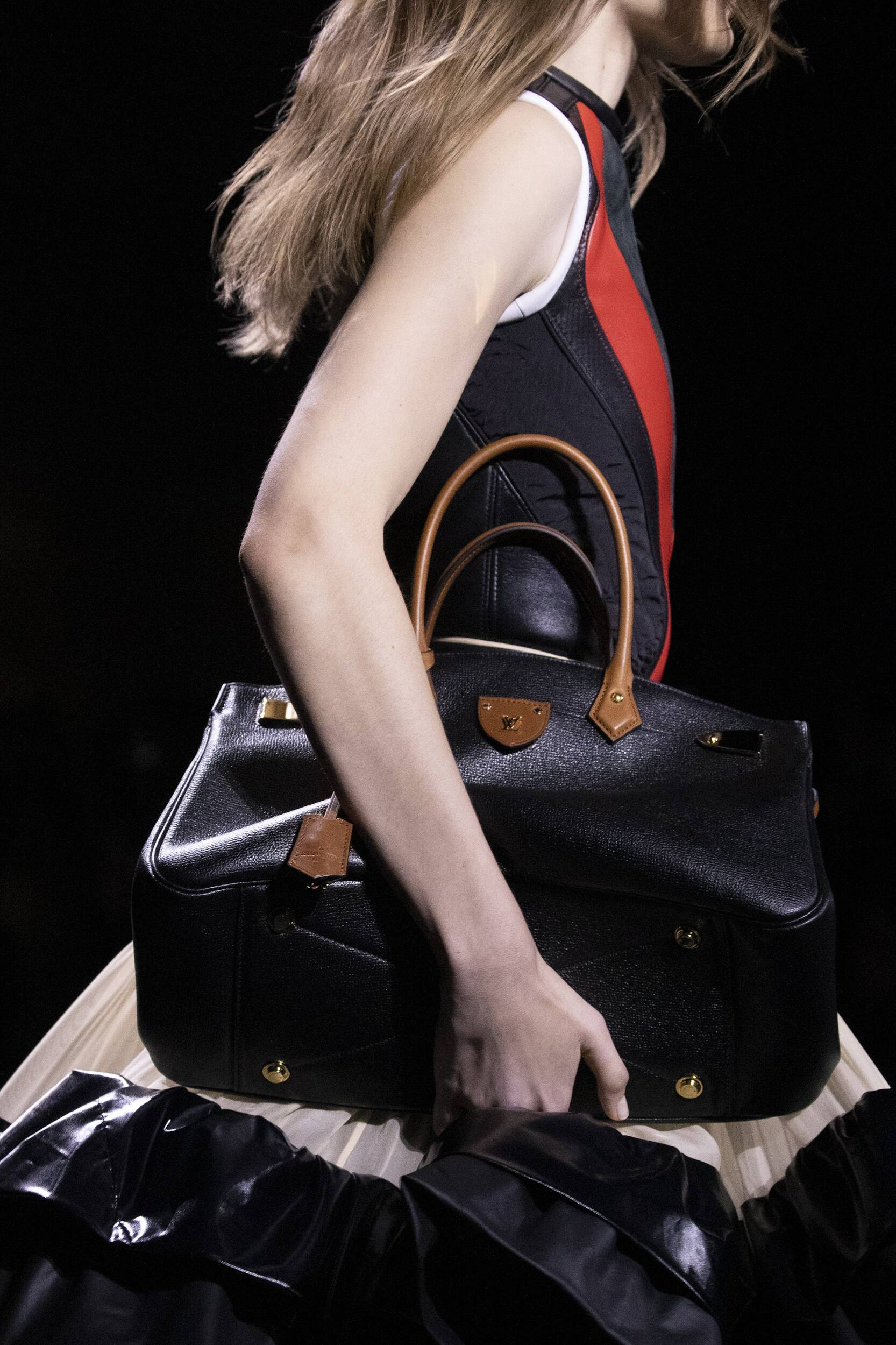 Bag Womenswear 2020 Louis Vuitton