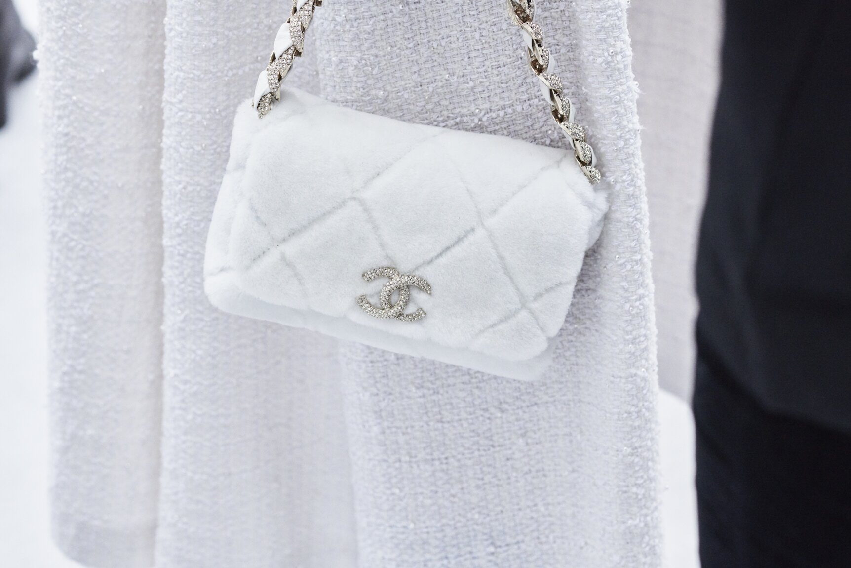 Chanel Bag Trends