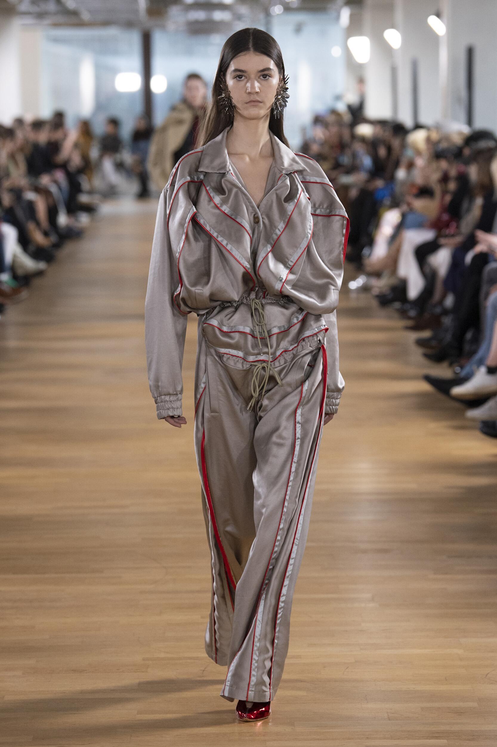 Fall Fashion 2020 Y/Project
