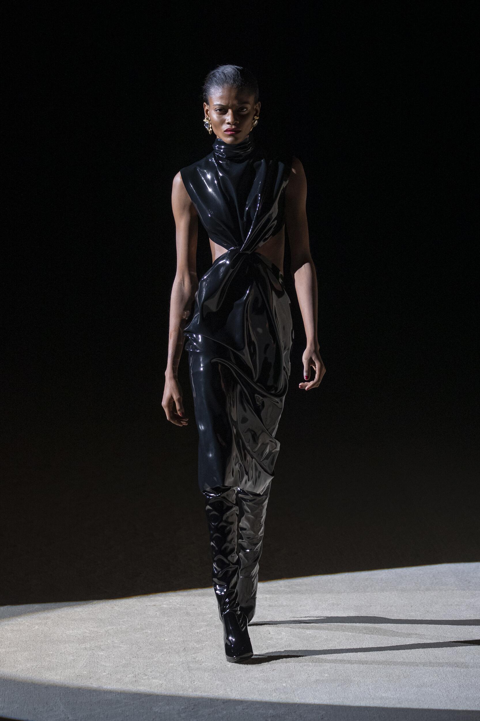 Fashion 2020 Women Style Saint Laurent