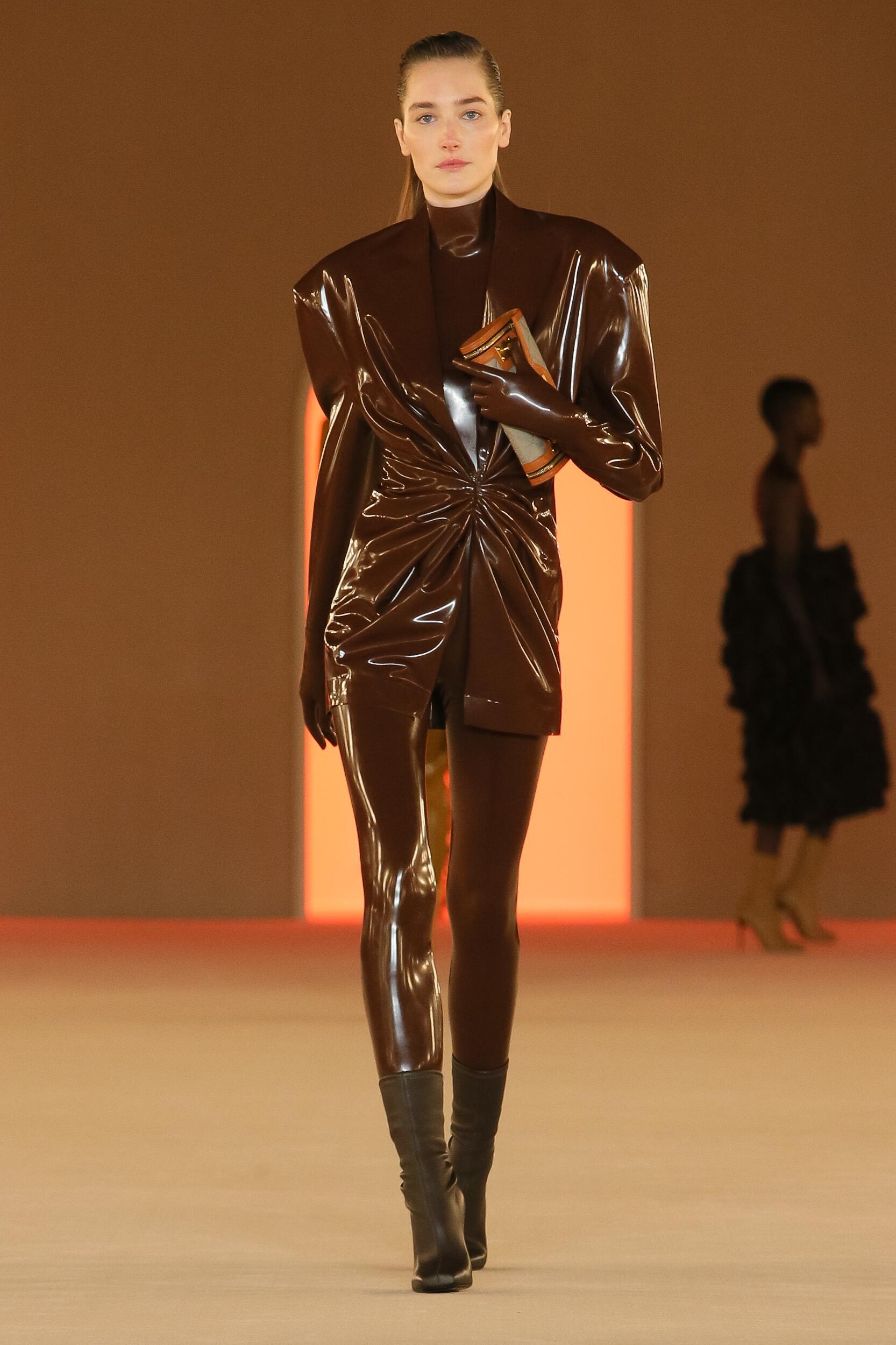 Fashion 2020 Womens Style Balmain