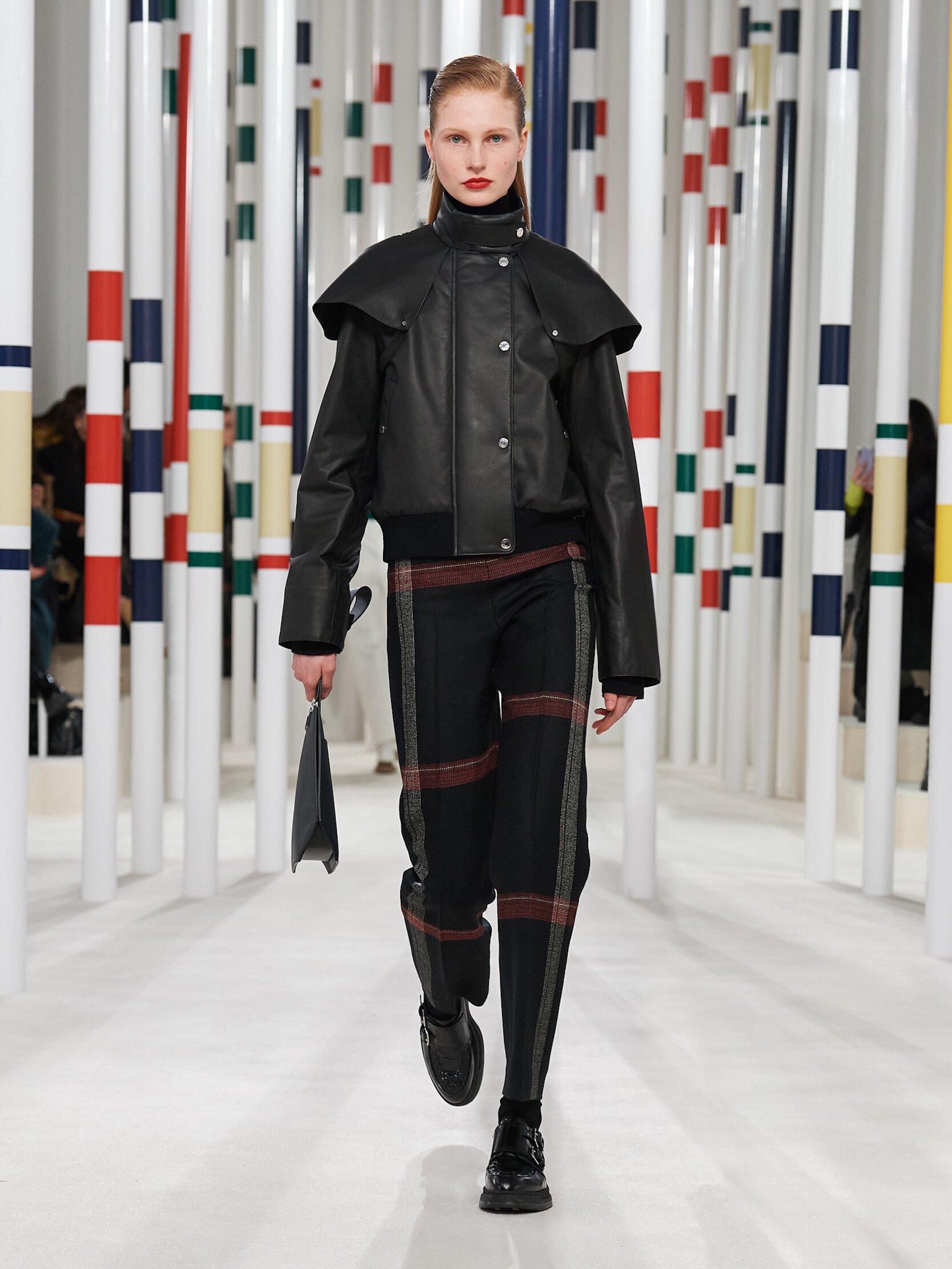 Hermès Woman 2020-21