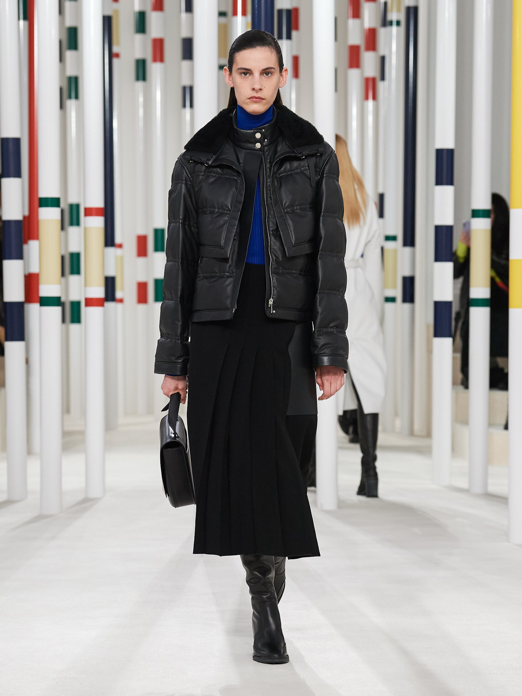 Hermès Women's Collection 2020-21