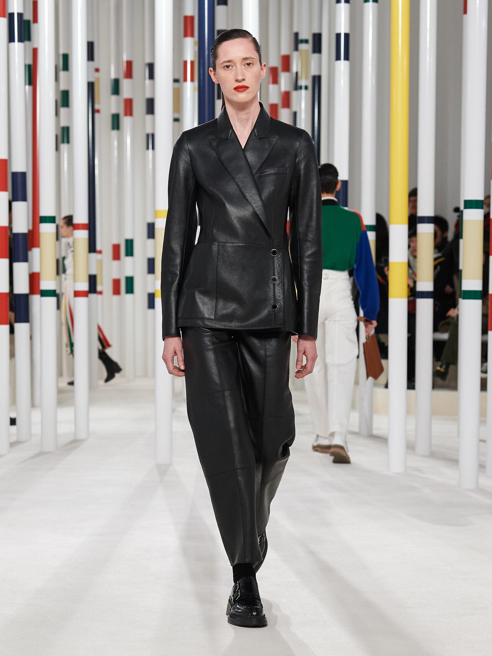 Hermès Womenswear