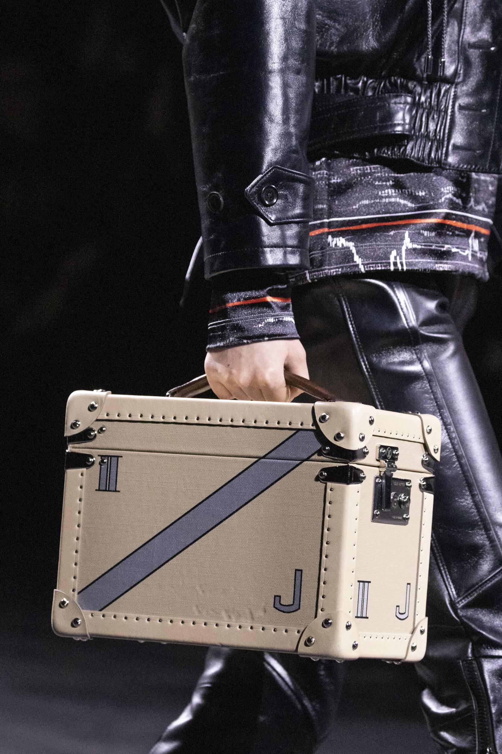 Louis Vuitton Bag 2020 2021