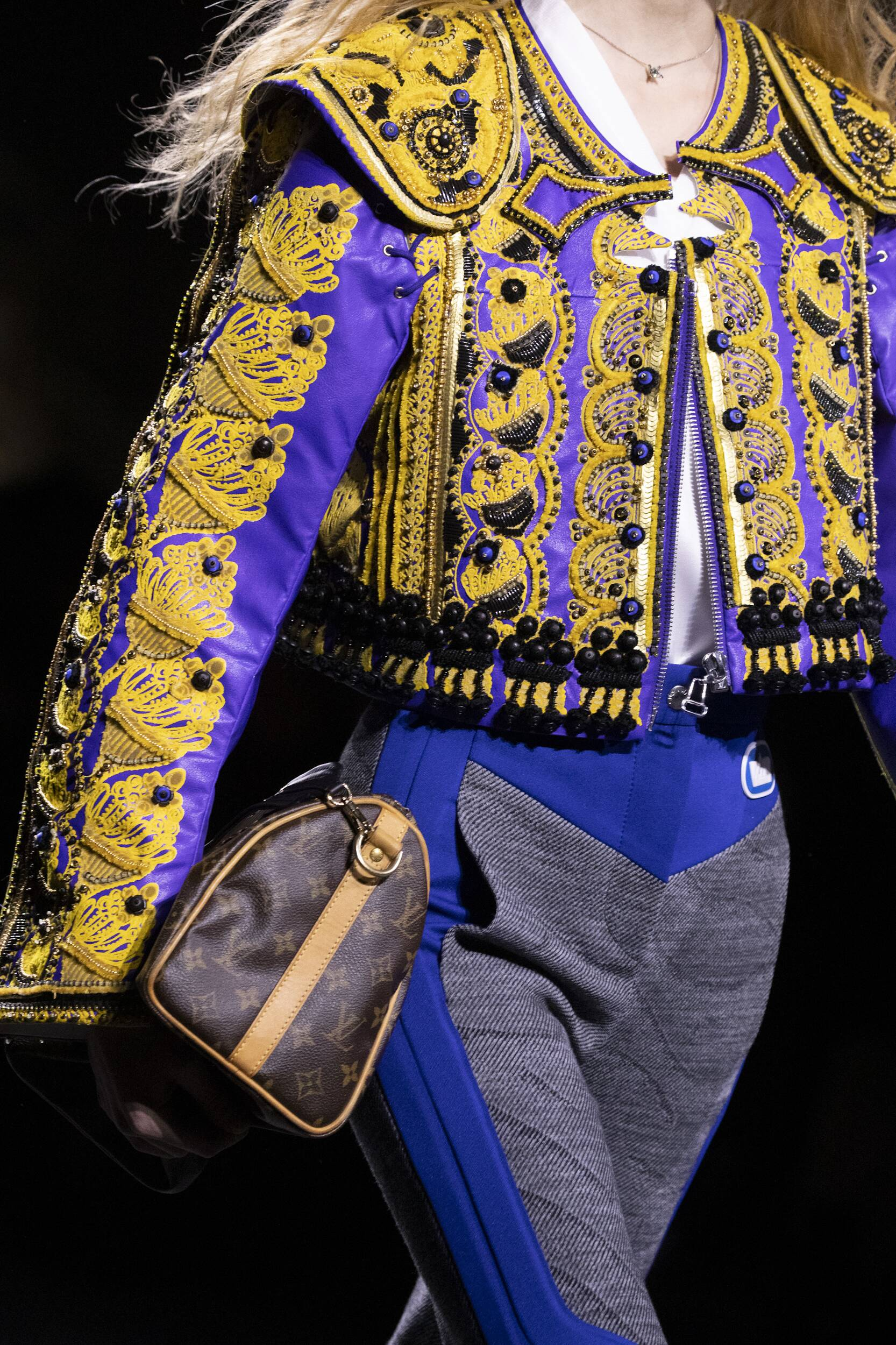 Louis Vuitton Bag 2020 Collection