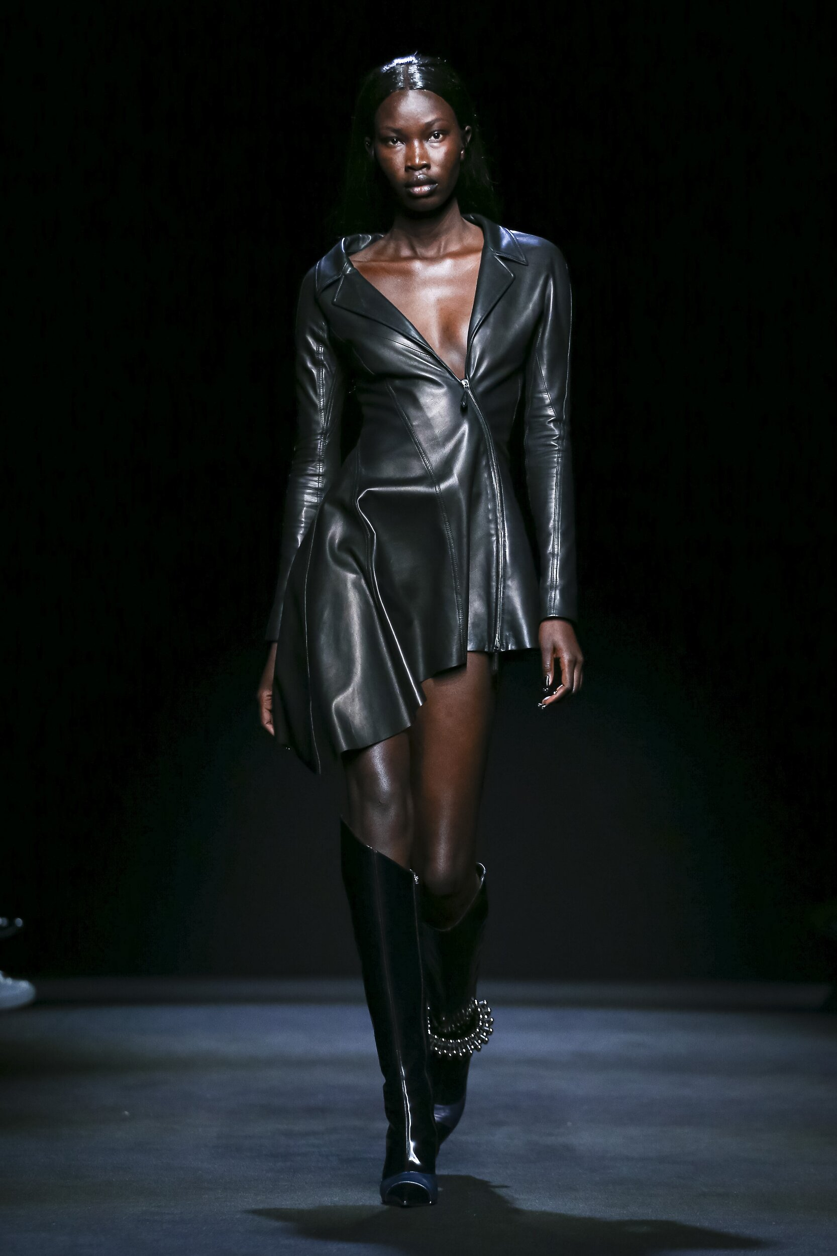 Mugler Woman 2020