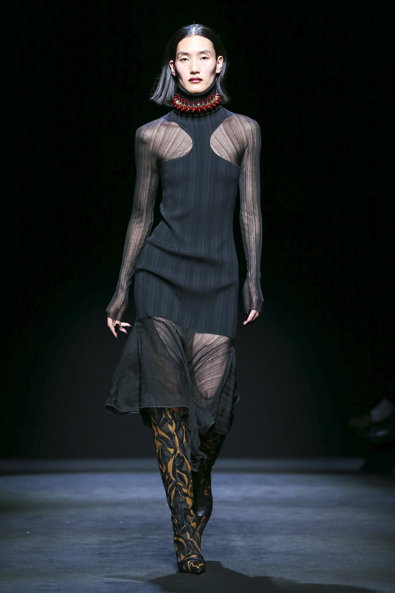 Mugler Womenswear