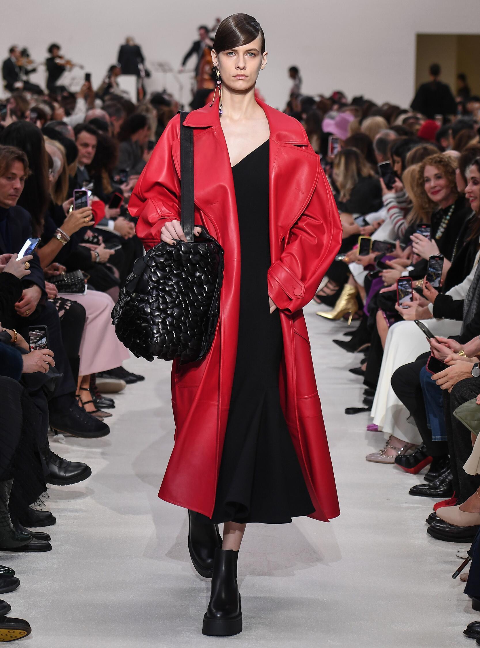 Valentino Woman 2020