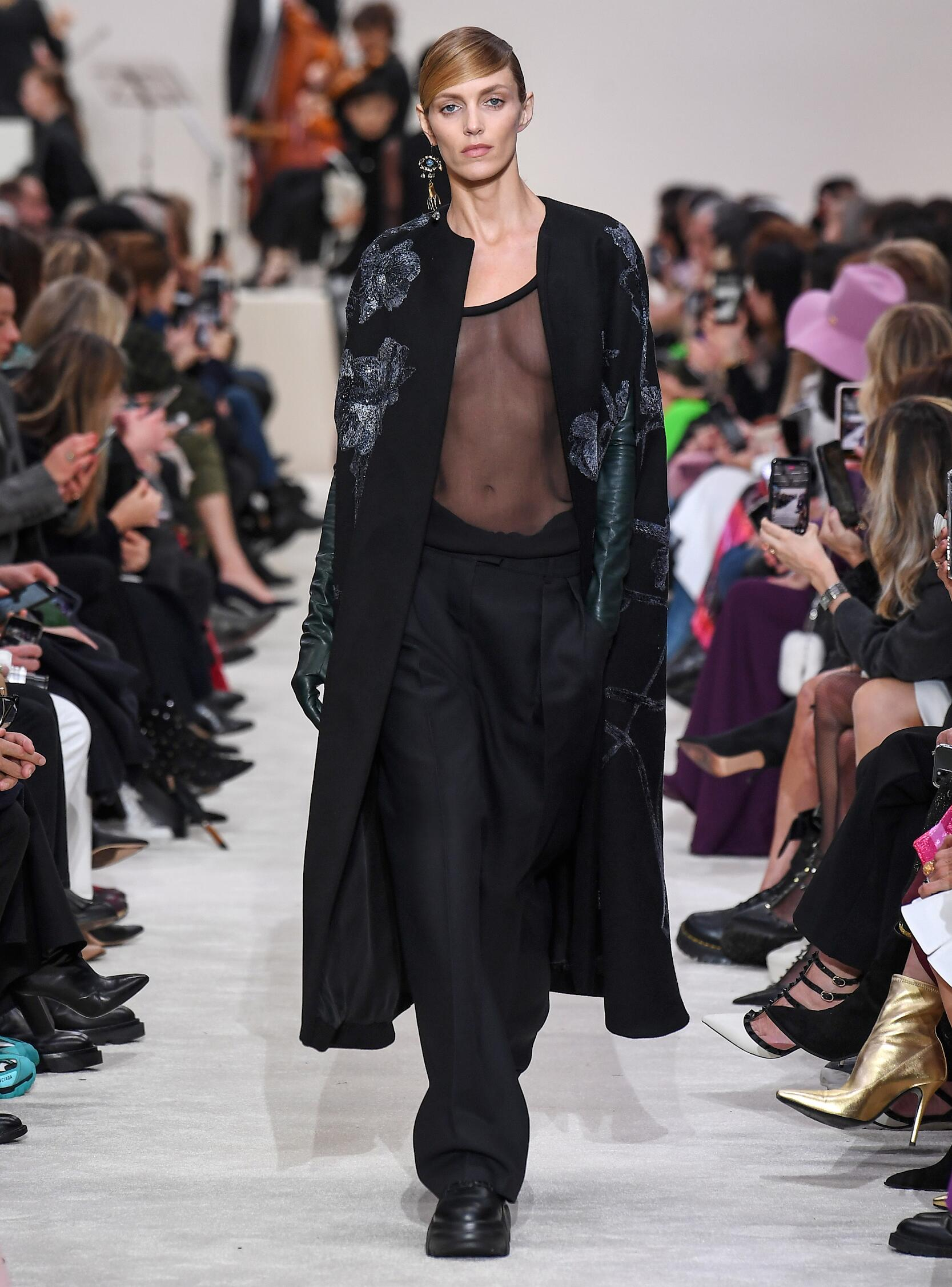 Valentino Women's Collection 2020-21