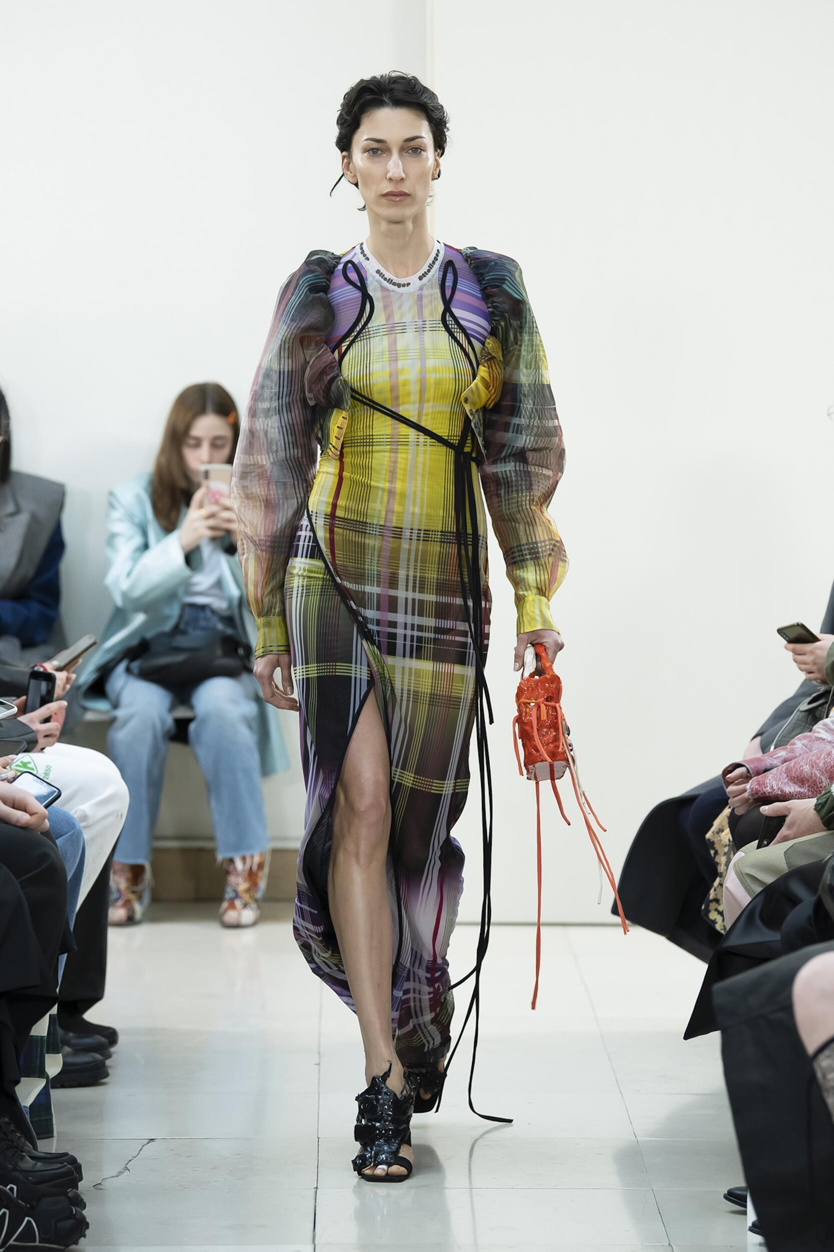Winter 2020 Fashion Trends Ottolinger