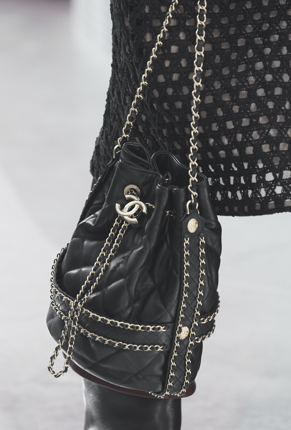 Woman Handbag 2020 Chanel