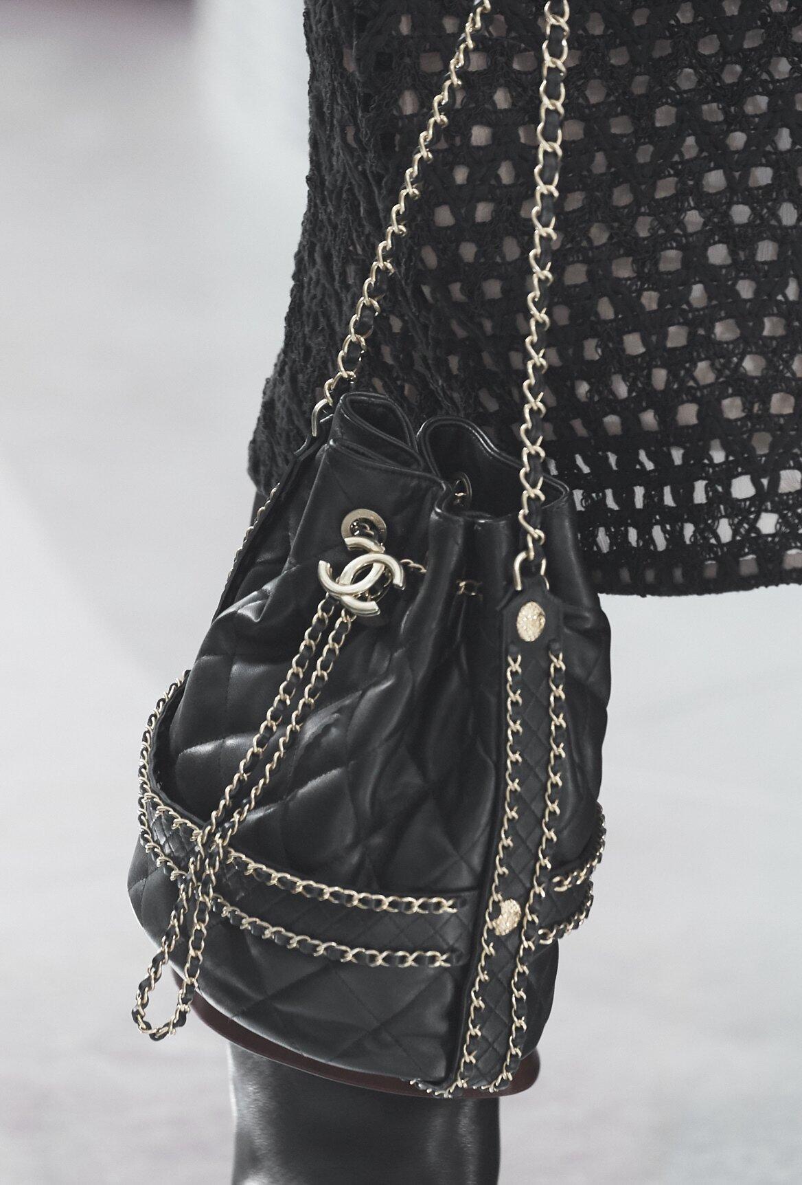 Woman Handbag 2020 Chanel