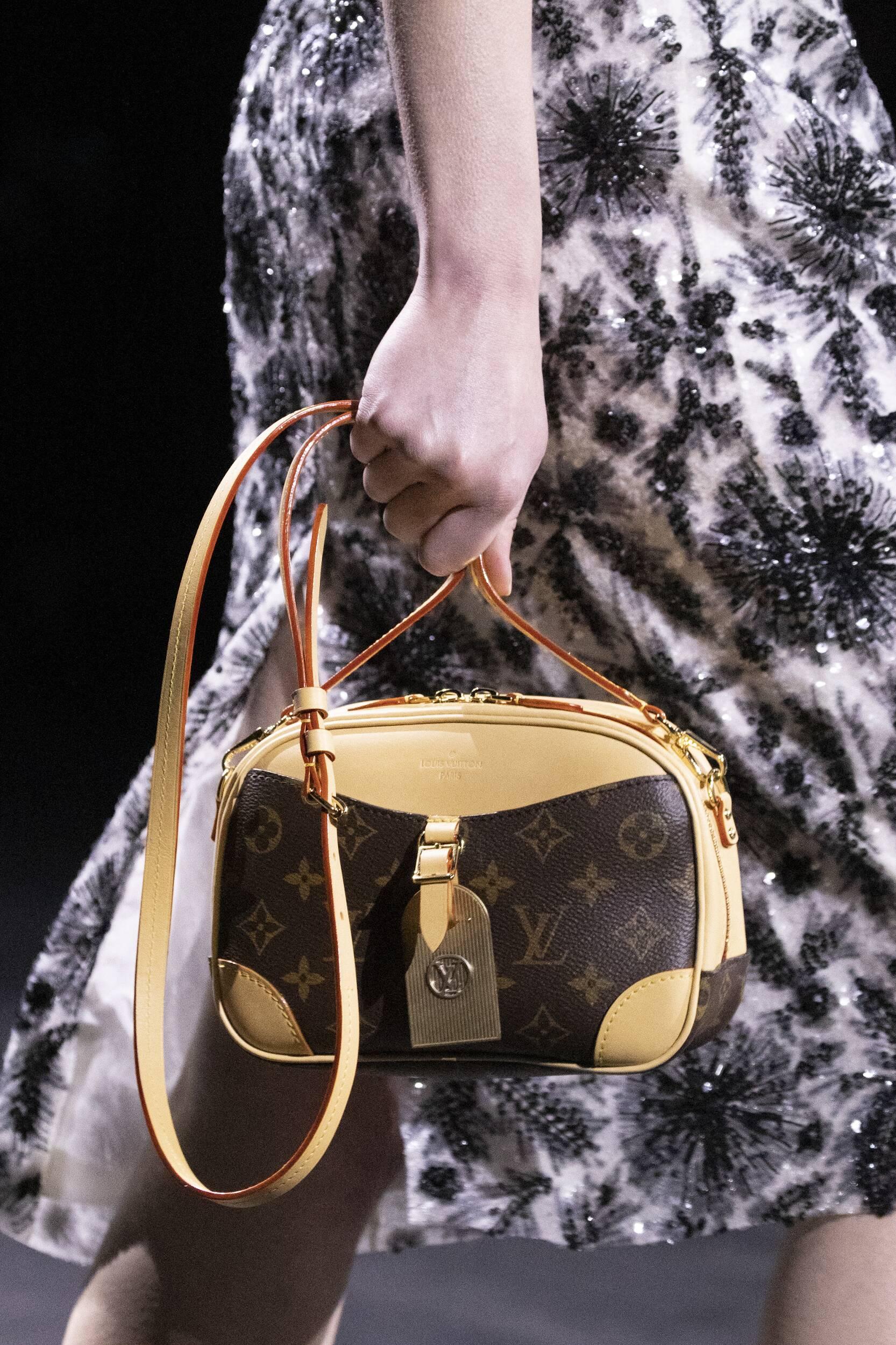 Womenswear Jewelry Louis Vuitton